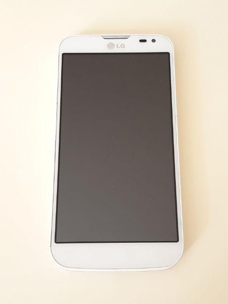 Мобильный Телефон LG-D410 L90 Dual