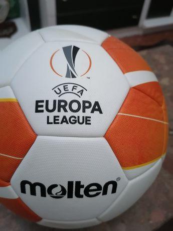 Bola liga Europa