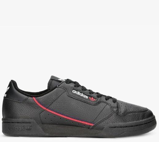 Adidas continental 80 J 37 -40 skóra 100% model 2020r 2 lata gwarancja