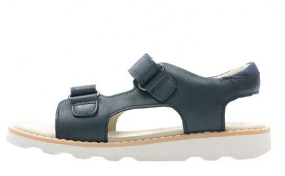 Ботинки Clarks кожа 32 размер