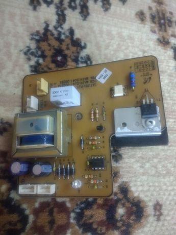 Запчасти к пылесосу Samsung SC 6540. ОЛХ доставка с Укрпочта БЕСПЛАТНО