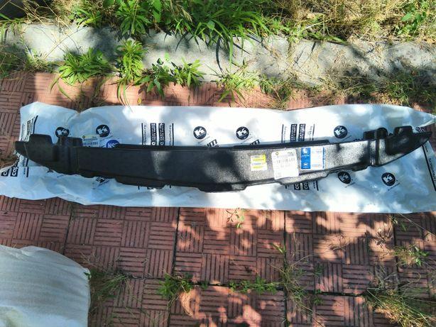 Продам абсорбер передний CHEVROLET TRAX
