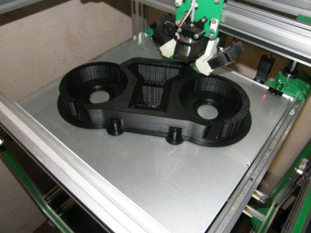 3D печать   изделия из пластика  3Д принтер   3Д печать   Печать