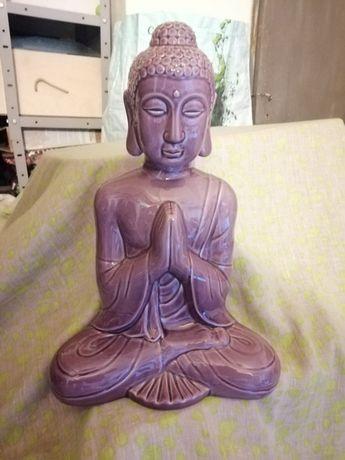 Buda eden dolomita