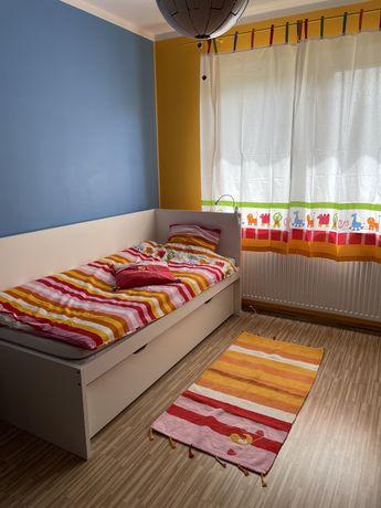 Zestaw IKEA Barnslig dla dzieczynki