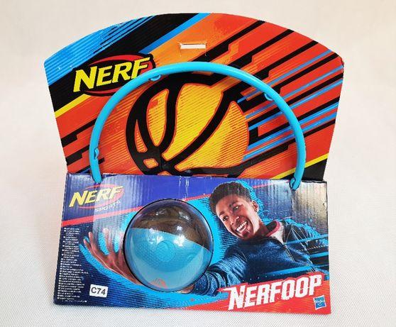 Nerf Sports Nerfoop kosz Koszykówka