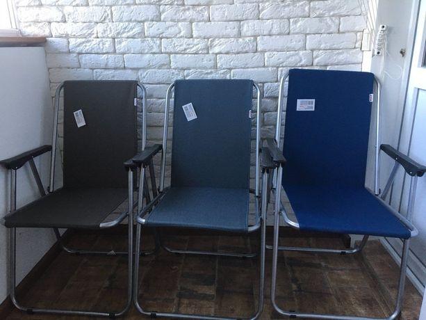 Раскладной стул. Раскладные стулья. Раскладное кресло. Шезлонг Новое!