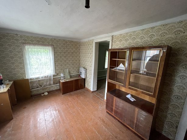Продам Центр 2 комнатная квартира 45кв.м