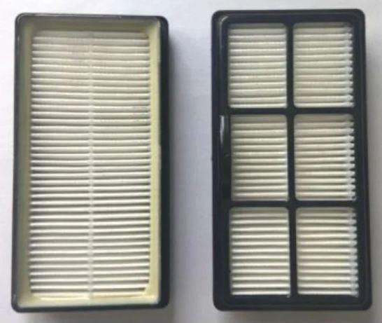 Hepa фильтр универсальный vck 20D