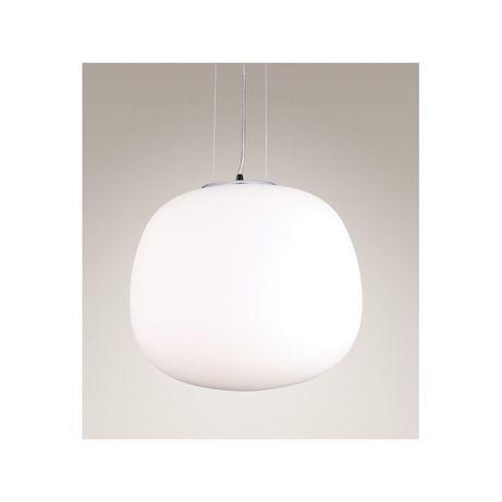 Lampa wisząca MAXlight Mono L! Comtemporary design. Okazja!!