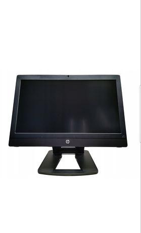 Комп'ютер  (Пк) Моноблок Hp z1 g2 Workstation
