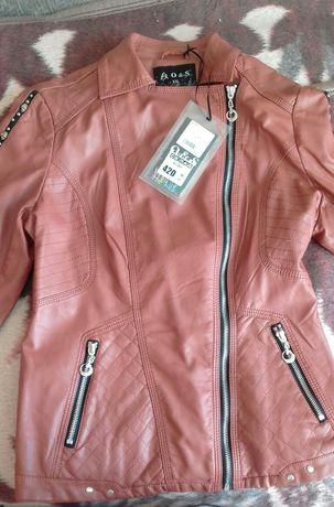 Куртка женская осенняя ( весенняя )