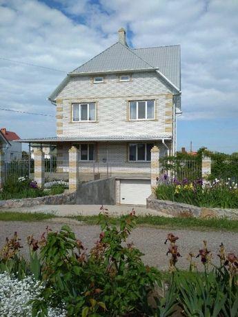 Продам (обменяю) дом у моря на Украине на Россию или Крым