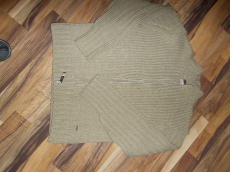 sweter xxl