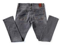 Spodnie męskie jeansy Daniel Hechter slim fit W34 L34