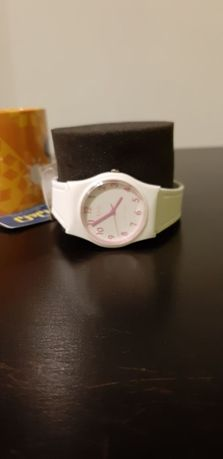 Nowy zegarek Q&Q Fashion VP34-862