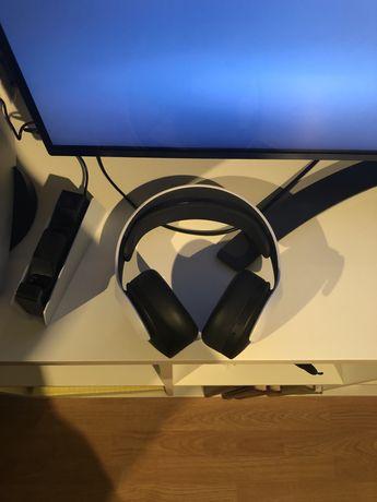 Headphones Pulse 3D ps5