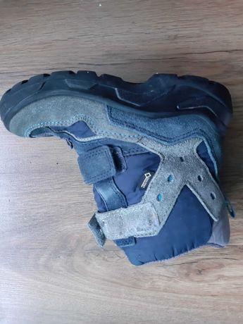Ботинки ECCO 28 размер