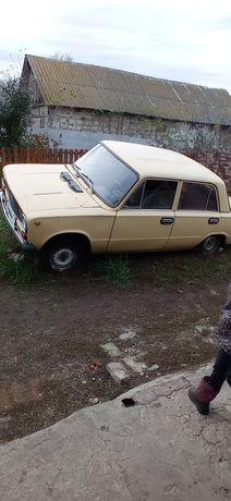 Продам ВАЗ 2101(1980)