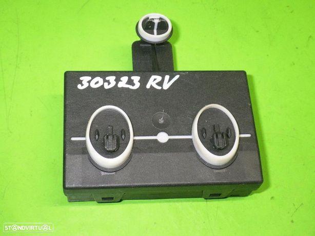 SEAT: 5Q4959592B Módulo eletrónico SEAT LEON ST (5F8) 2.0 TDI