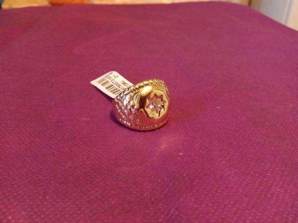 Мужское кольцо .