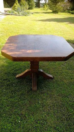 Stoly i krzesła sprzedam