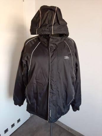 Umbro-zimowa kurtka męska
