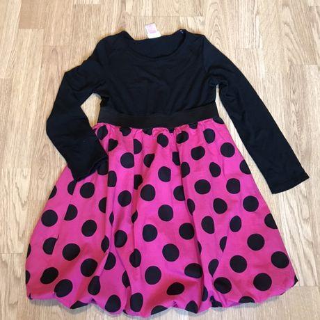 Платье Xhilaration , 5 лет
