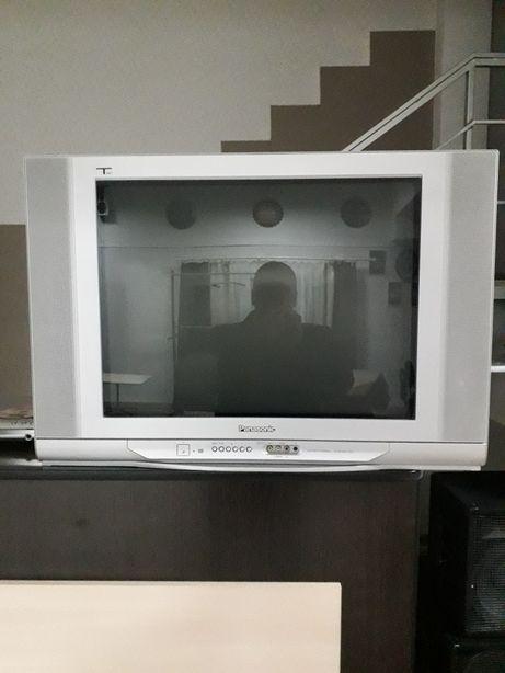 Телевизор Panasonik TX-29ps60t