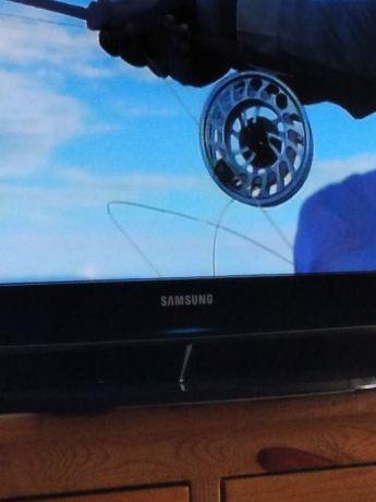 Samsung50 lub zamiana na mniejszy