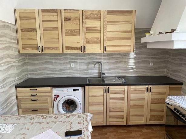Montagem de moveis cozinhas, mobiliario, casas de banho etc