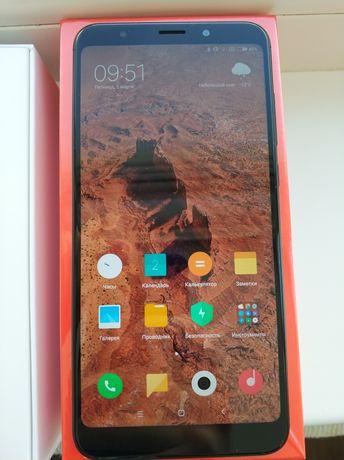 Xiaomi Redmi 5 Plus 3/32 Global