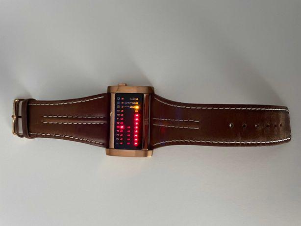 Relógio IO The One