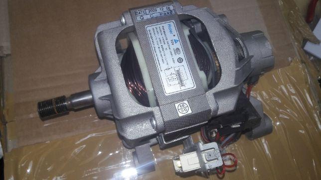 Мотор Candy Электродвигатель 41025050