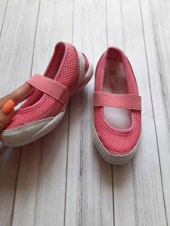 Мокасины сандали босоножки