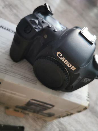 Canon 7d body grip