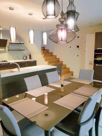 Новый стильный дом Совиньон у моря