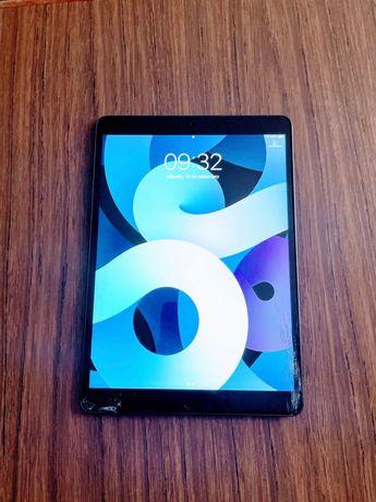 Ipad Air 3 gereção 10,5 64 GB