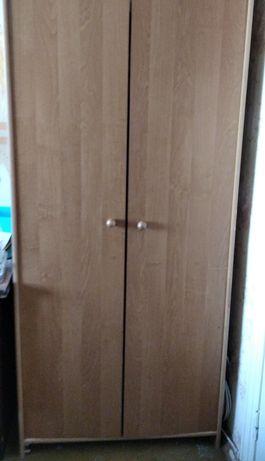 Два шкафа от стенки Юниор