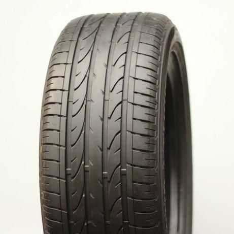 235/50 R18 Bridgestone Dueler H/P Sport