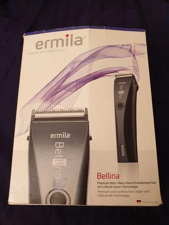 Ermila bellina cordless