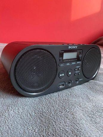 Radio Sony ZSPS50CPB/stan idealny