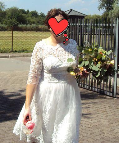 Sukienka chichi londol xxxl 18