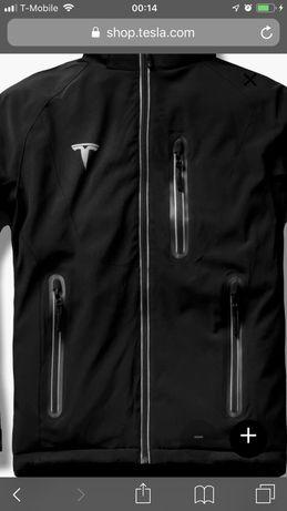 Зимняя куртка Tesla ОРИИНАЛ