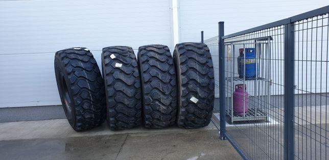 Opony do ładowarek 23.5R25 Michelin XHA2