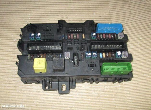 Modulo para Opel Astra H CE GM 13145018 5DK008669-40