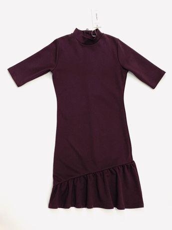 Платье Name it для девочки 158/164см