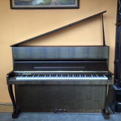 Pianino Legnica Zadbane!