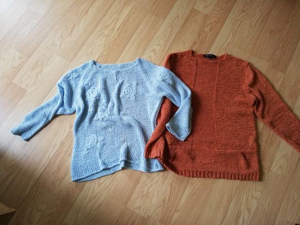 Sweter, sweterki