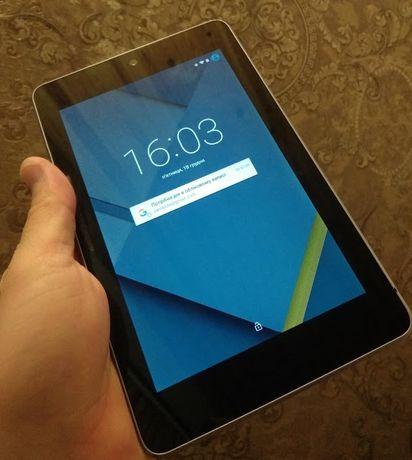 Asus Nexus 7 2012 на запчастини